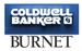 Coldwell Banker Burnet - Infinity Homes Team