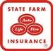State Farm Mark Arens - Tyler Flatmoe
