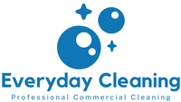 Everyday Cleaning