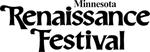 Mid America Festivals