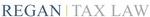 Regan Tax Law