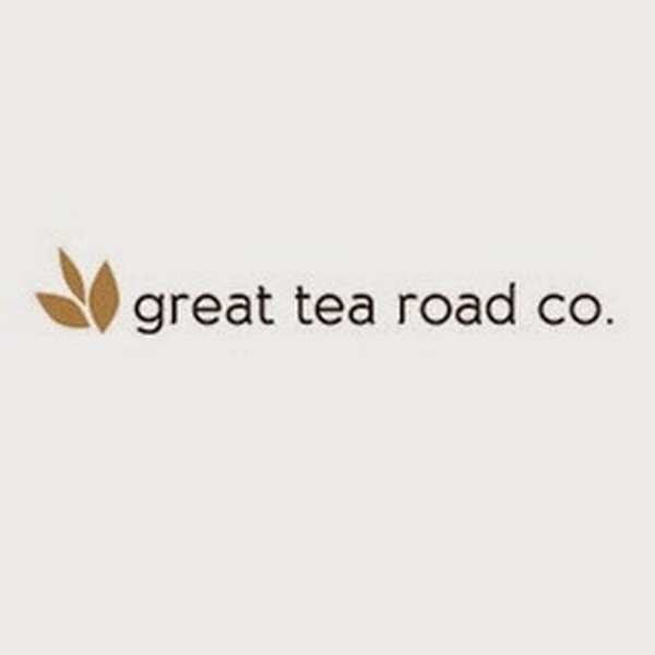 Great Tea Road Company