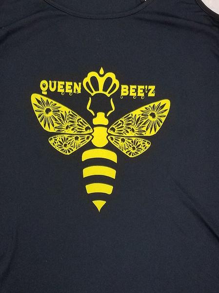 Queen Beez Lawn & Garden