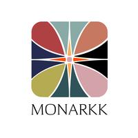 Monarkk Web Design & Branding