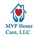 MVP Home Care, LLC