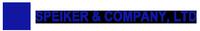 Speiker & Company, Ltd.