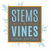 Stems & Vines