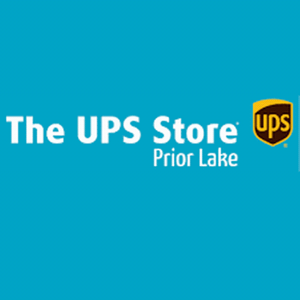 The UPS Store #3656