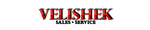 Velishek Auto Sales