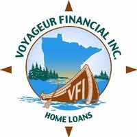 Voyageur Financial