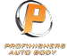 Profinishers Auto Body
