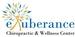 Exuberance Chiropractic & Wellness Center