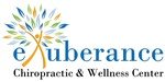 Exuberance Chiropractic & Wellness Center