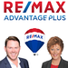 Re/Max Advantage Plus-Karen Stiles & Paul Bothof