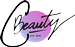 CBeauty Salon