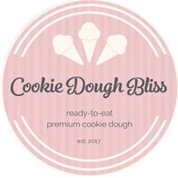 Cookie Dough Bliss