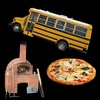 Brick Oven Bus LLP