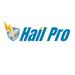 Hail Pro