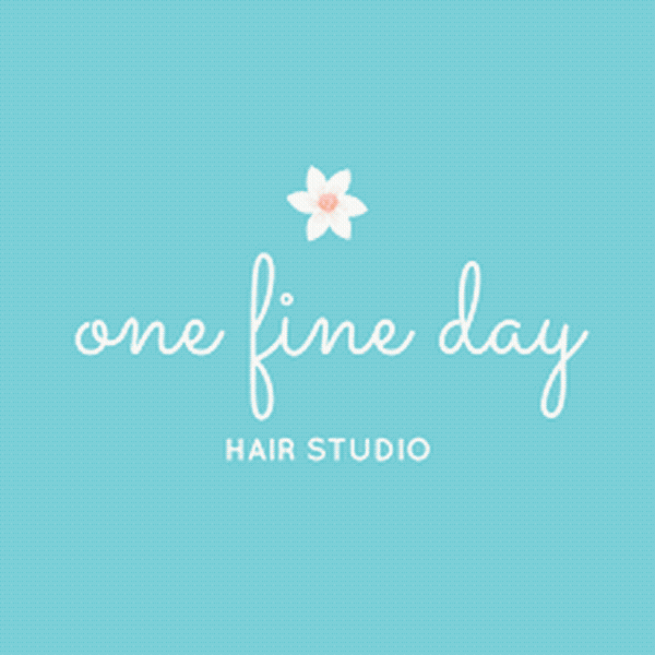 One Fine Day Hair Studio