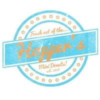 Hoppers Mini Donuts LLC
