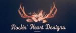 Rockin' Heart Designs