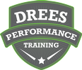 Drees Performance Training