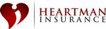 Heartman Insurance