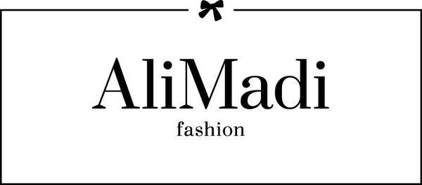 Ali Madi Fashion