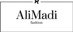Ali Madi Fashion