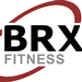BRX Fitness