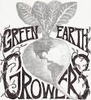Green Earth Growers