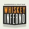 Whiskey Inferno Smokehouse & Craft Bar