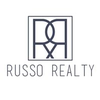 Russo Realty