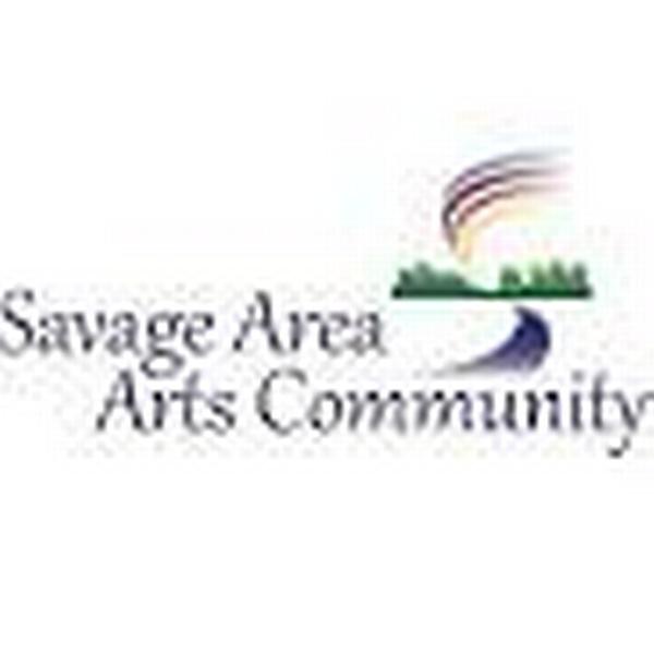 Savage Area Arts Community