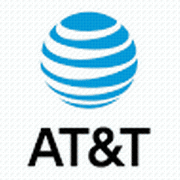 AT&T Entertainment Group