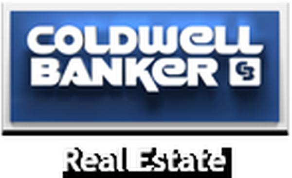 Coldwell Banker Burnet - Nicole Jelle