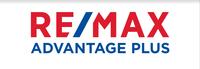 RE/MAX Advantage Plus - Nicole Jelle