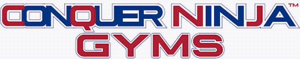 Conquer Gyms
