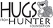 Hugs from Hunter Foundation