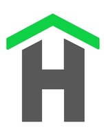 Havlik Insurance LLC