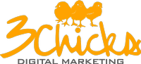 3Chicks Digital Marketing