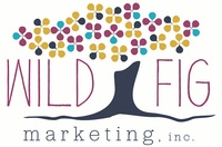 Wild Fig Marketing