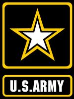 U.S. Army Recruiting