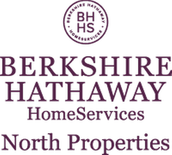 Berkshire Hathaway Home Services North Properties