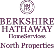 Berkshire Hathaway Home Services - Jerry Young