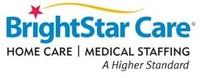 BrightStar Care of Scott & Carver Counties