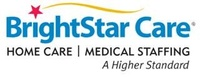 BrightStar Care of Scott & Carver Counties