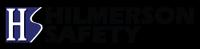 Hilmerson Safety