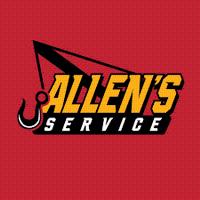 Allen's Service Inc
