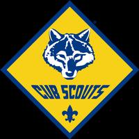 Cub Scout Pack 339